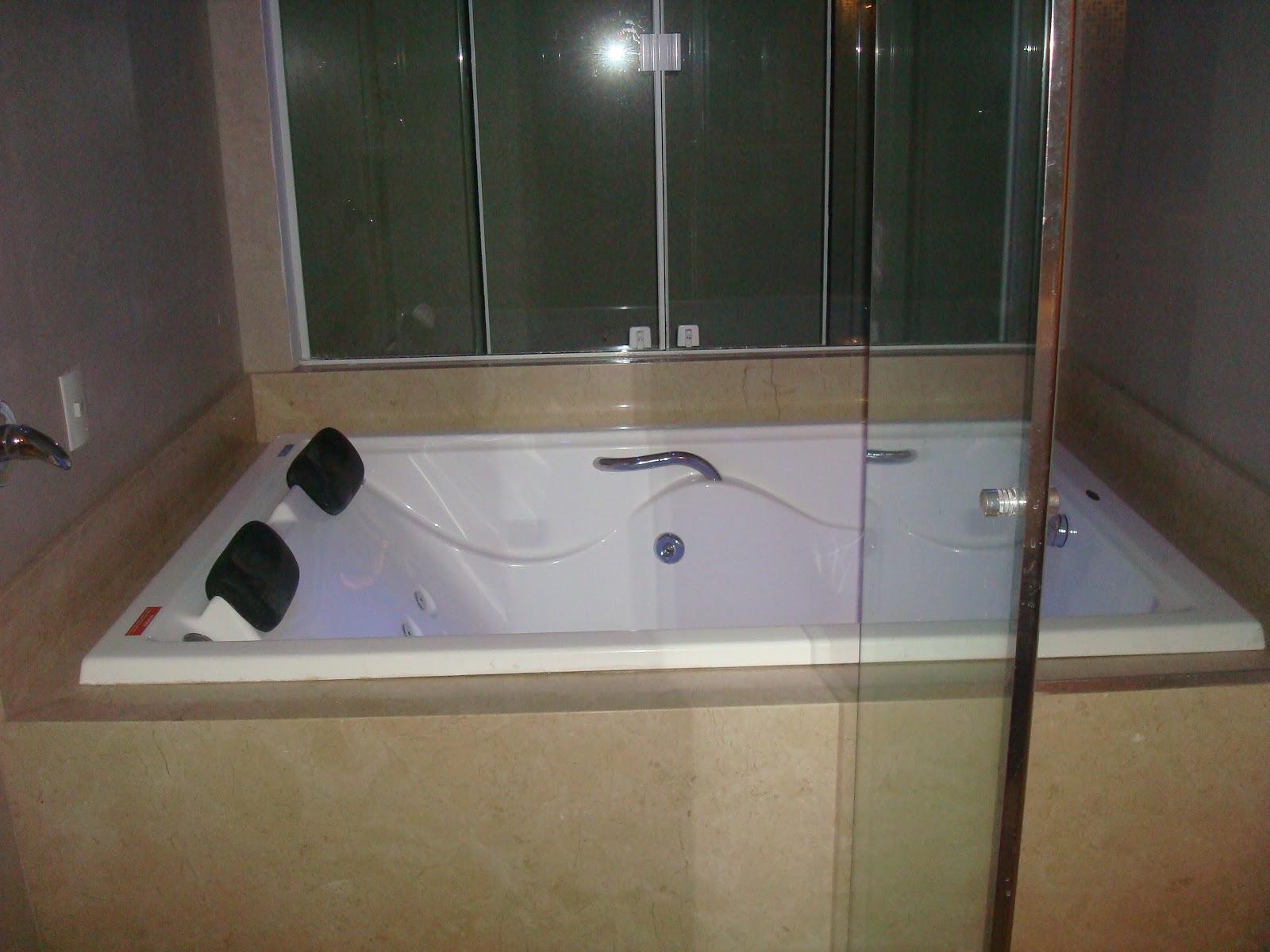 Construindo um Castelinho: Banheiro Crema Marfil #614B3B 1600 1200