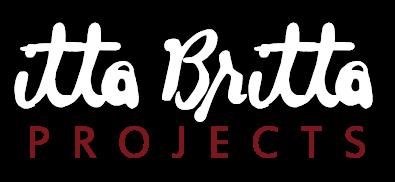 Itta Britta