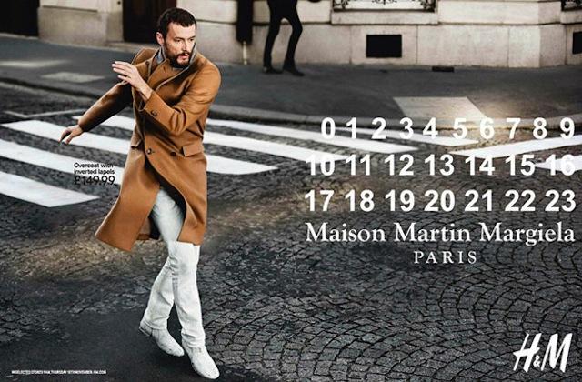 Julian Moore Fashion Week Glam House Mix