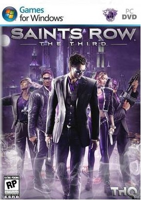 Saints+Row+The+Third.jpg (282×400)