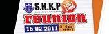 reunion skkp 81-86
