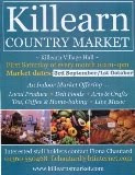 Killearn's Country Market