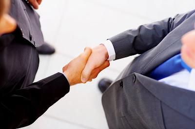 Cambios en paradigmas empresariales. Retos para la gerencia.