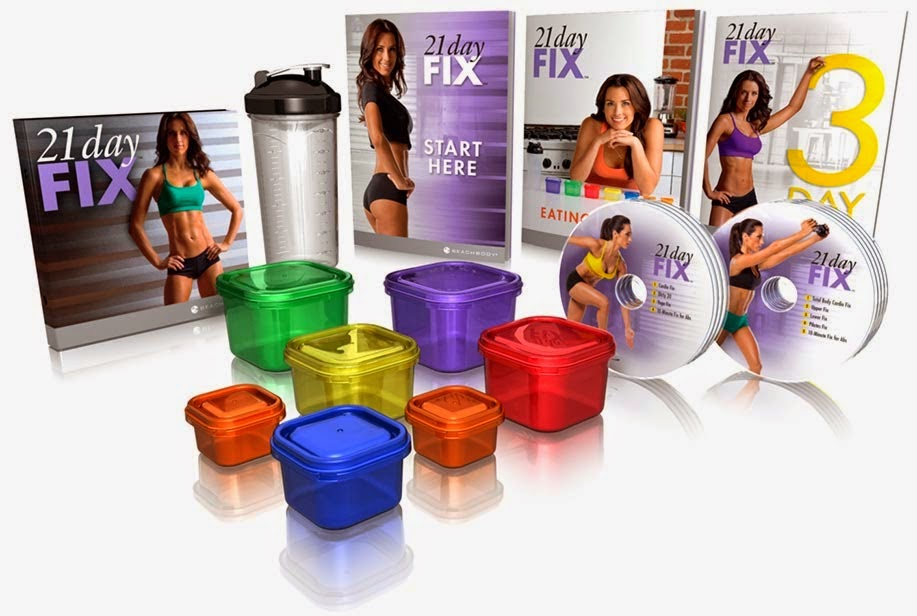 21 day fix, 21 day fix meals, meal plan, beachbody coach