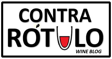 Contra-Rótulo