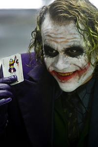 Joker is coming  Joker-Heath-Ledger-iPhone-Wallpaper-Download