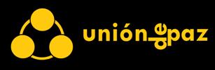 Unión de Paz