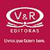Parceria - V&R Editoras Brasil