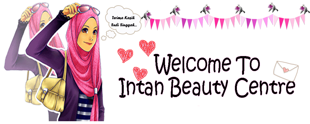 Intan Beauty Centre