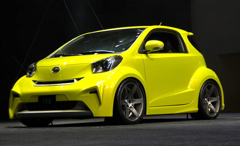 2012 toyota scion iq prices and review cars. Black Bedroom Furniture Sets. Home Design Ideas