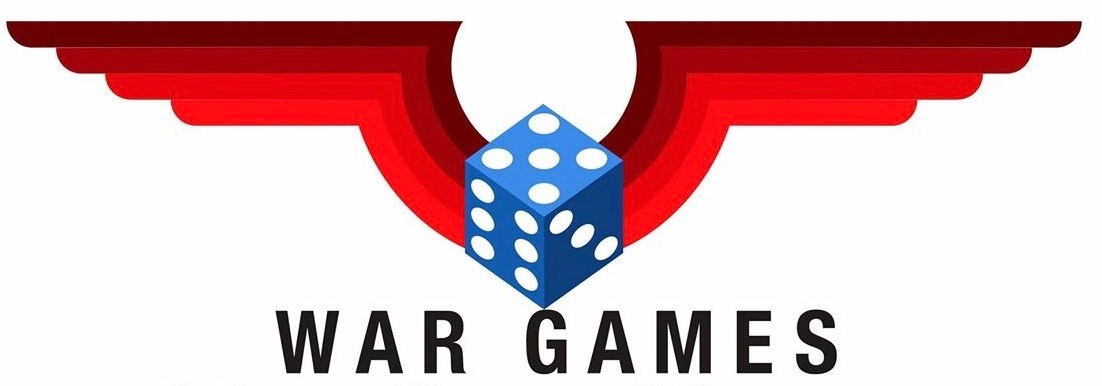 Wargames Facebook Group
