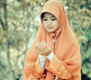 Kata Mutiara Islami Tentang Bersyukur, Inggris-Indonesia Terbaru