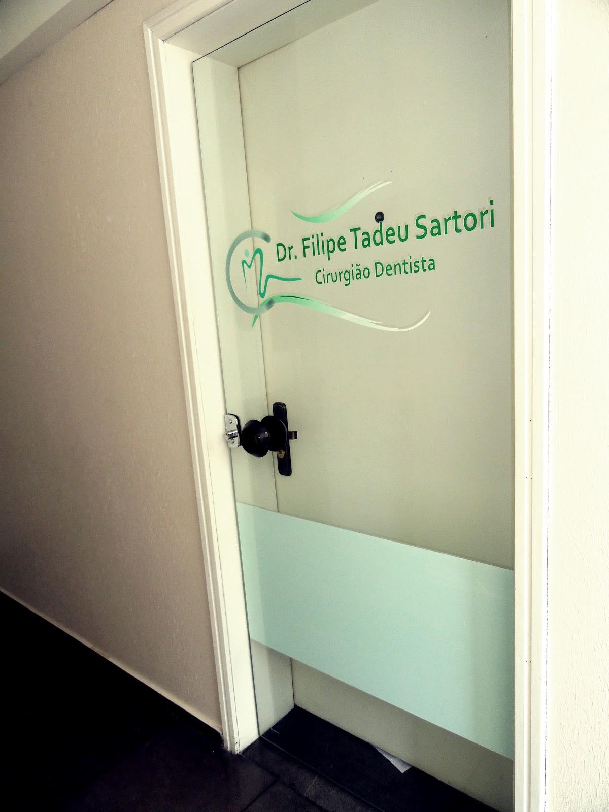 Imagens de #387547  Artes e Criações em Vidros: Porta de Consultório Odontológico 1200x1600 px 2182 Box De Vidro Para Banheiro Jaragua Do Sul