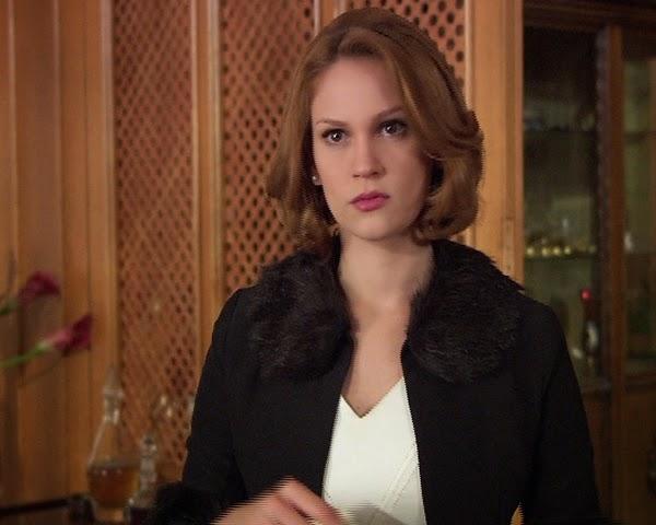 Seriale Turcesti Online: Tradarea Episodul 118