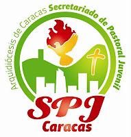 Secretariado de Pastoral Juvenil de Caracas