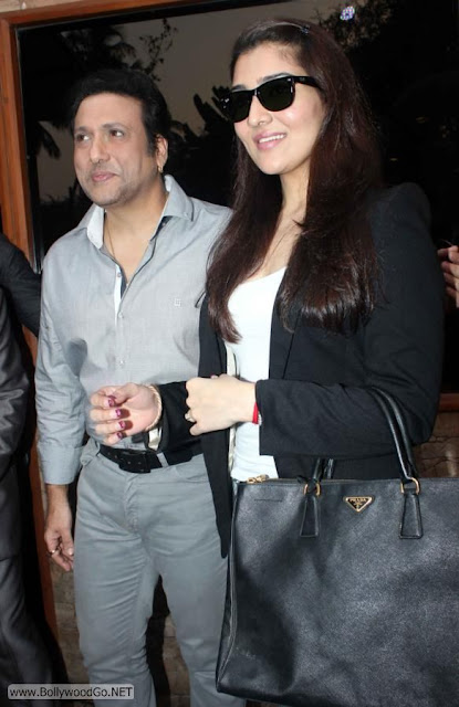 Govinda+Daughter+(1)