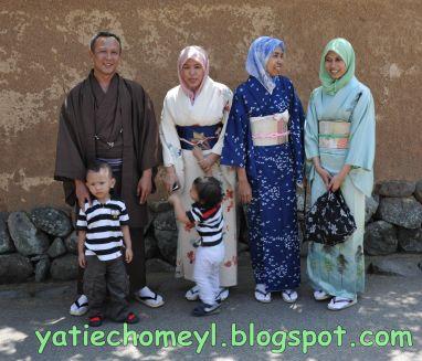 http://4.bp.blogspot.com/-SlFit0h23oY/Tfmix9ilbWI/AAAAAAAALQE/eMbuTTcMKAA/s1600/DSC_5115.JPG