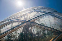 15-Greenhouse-in-the-Botanic-Garden-by-C.F.-Møller-Architects