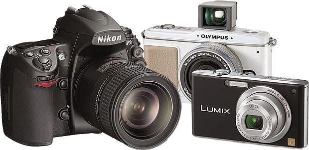 Digital-Cameras-Under-$500