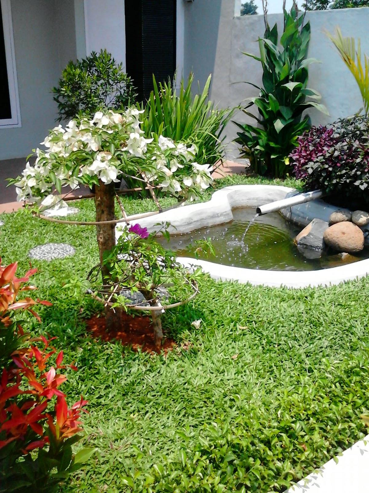 Jasa pembuatan taman | taman tumput | taman kering | taman vertikal | taman leandscape | taman indoor dan out door