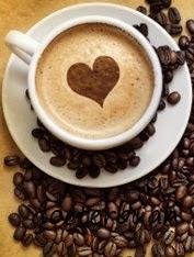 manfaat kopi untuk kesehatan dan kecantikan