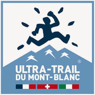 Ultra trail del Mont Blanc (24-30/ago/2015)