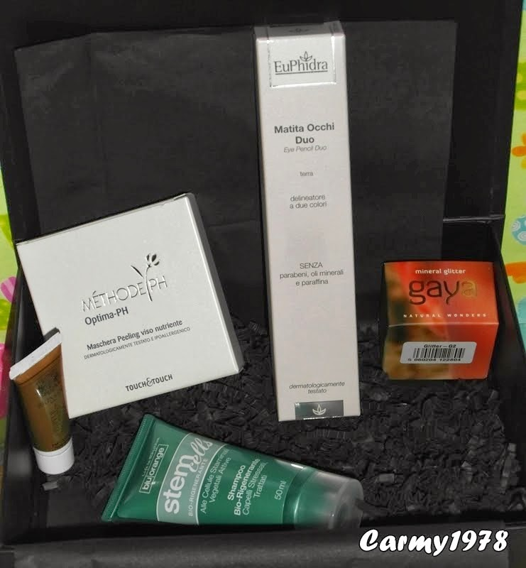 my-beauty-box-marzo-2014