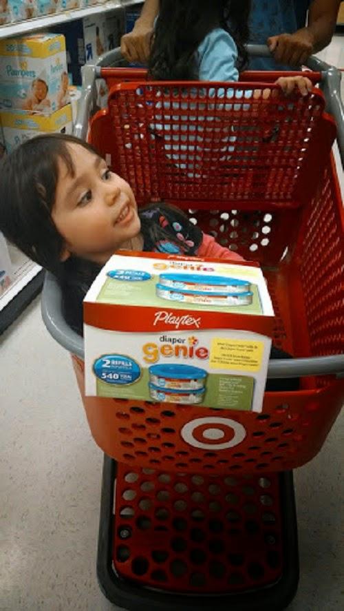 Inspired by Savannah: One Must Have Baby Registry Item ...