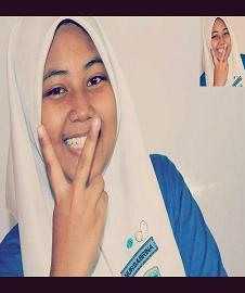 Sabrina Amran ♥