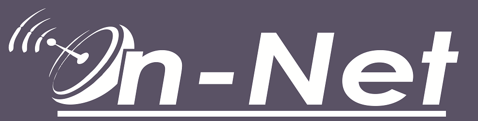 ON-Net