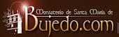 Web de Bujedo