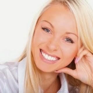 diş beyazlatma, sağlıklı diş için  beyaz diş, diş eti