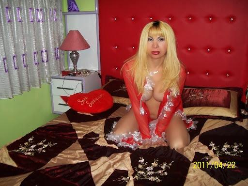 travestiahu antalyanın en güzel travestisi ahu