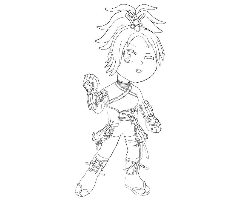 printable-natsu-cute-coloring-pages