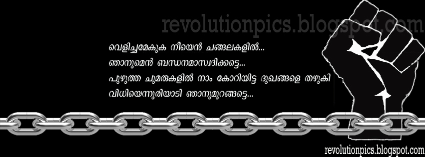 Revolution pics october 2012 viplavam thecheapjerseys Images