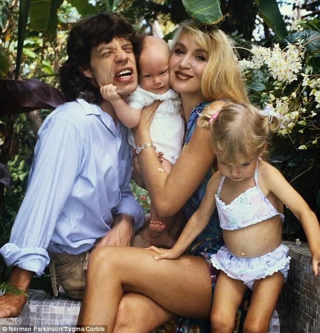 http://www.pinterest.com/shop_psychobaby/rockin-moms-and-dads/