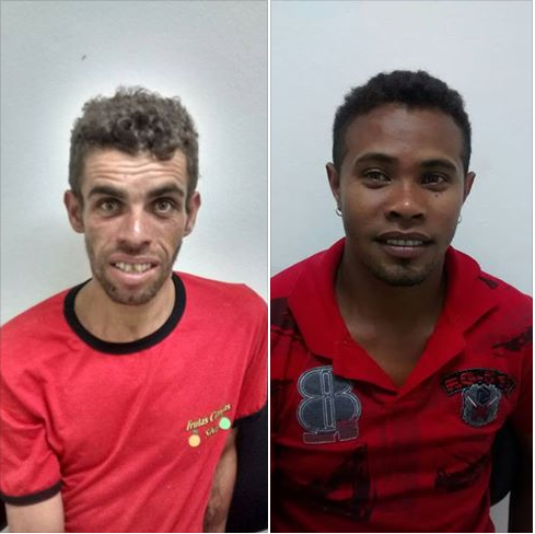ROMU da GCM de Tatuí detém elemento por tráfico de drogas no São Cristóvão