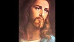 LA RESTAURACION DE LA IGLESIA DE KRISTO LLEGA A SU TRIUNFAL MADUREZ EN LA TIERRA