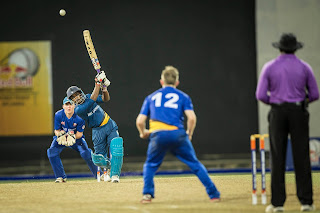 Red Bull Campus Cricket 2013 Sri Lanka Photos Live Score