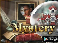 Mystery Manor Apk v1.1.82 [Mod Money]
