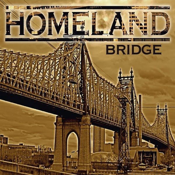 homeland mature singles Homeland under attack is awesome fps shooting game with vivid and amazing graphics and super smooth control in all  mature 17+ 929 contains ads add to.