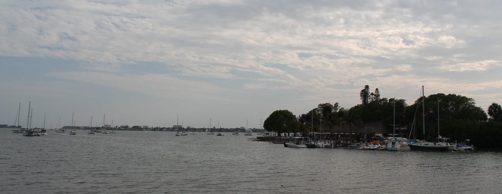 Bahía de Sarasota