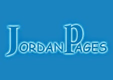schools in amman jordan