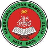 Lowongan Guru Tetap Yayasan Mambaul Ulum Bata-Bata, Lowongan Kerja Lulusan Bahasa Indonesia, Matematika, ekonomi, geografi, sosiologi, biologi, fisika dan kimia.