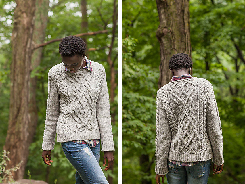 http://www.ravelry.com/patterns/library/stonecutter