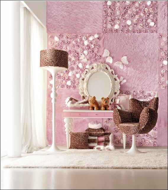 Luxury Bedroom Design Ideas Luxury Bedroom Design Ideas Luxury Bedroom
