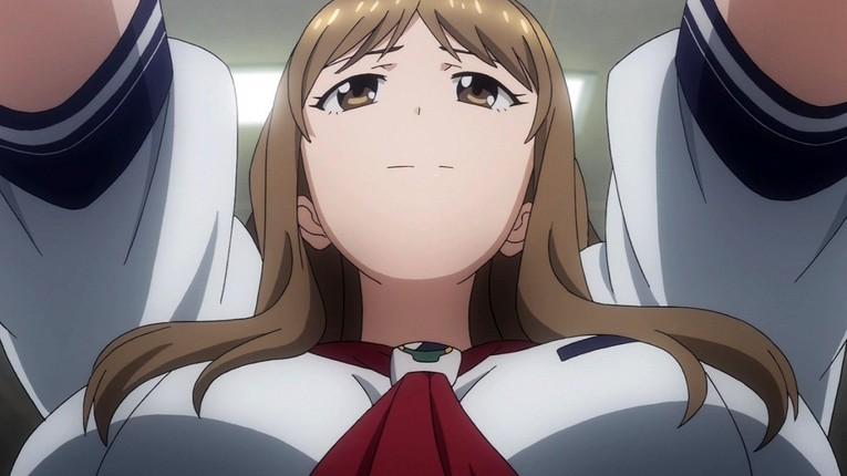 Rina Yunoki