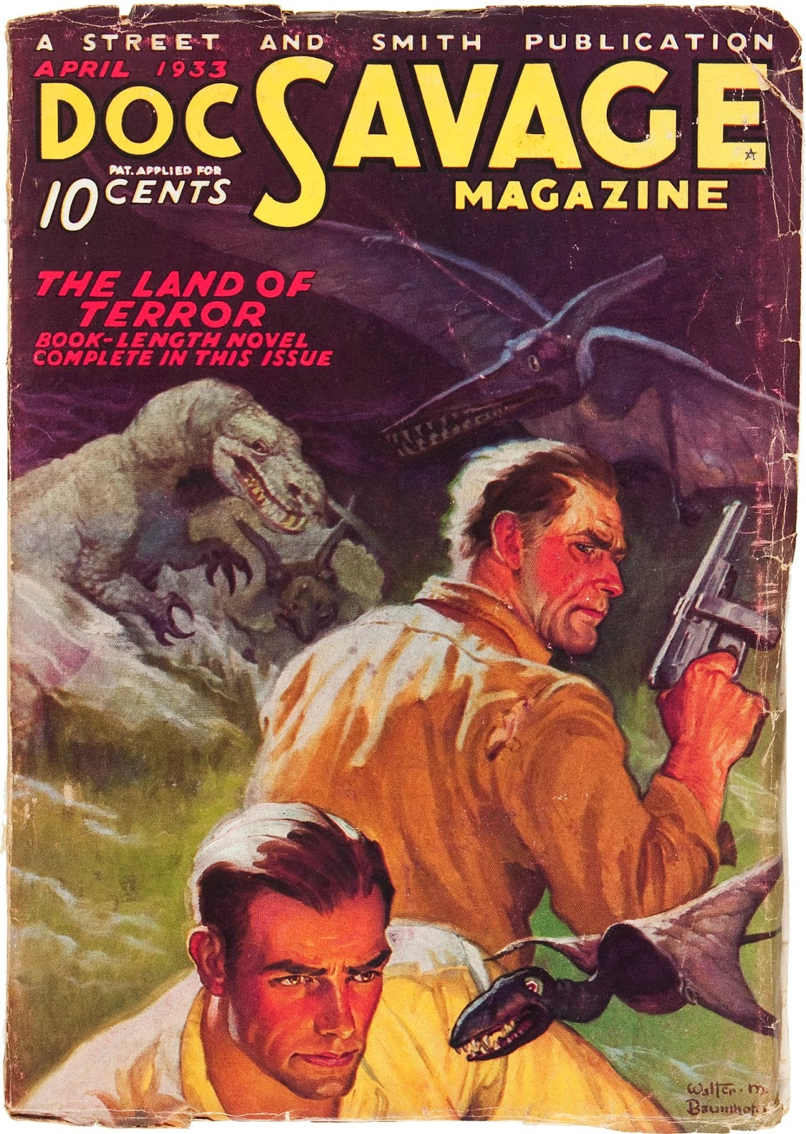 http://pulpcovers.com/the-land-of-terror/#1