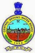 cgwb.gov.in online form- Central Ground Water Board jobs application form