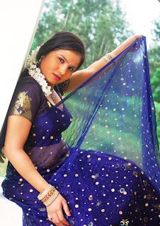 Manju-Sobhana-hot-Tamil-Actress-1